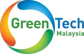 Amptech Engineering Sdn. Bhd.