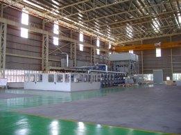 Amptech Engineering Sdn. Bhd.